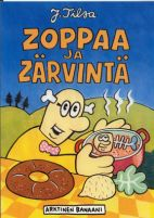 zoppaa