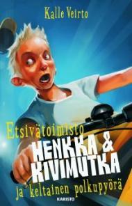 etsivatsto_henkka_kelt_polkup